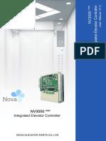 NV3000-14