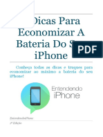 EbookBateria.pdf