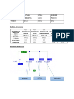 PSPICE 2.docx