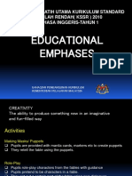 49711598 Kssr English Pedagogy