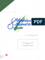 Paim JS. 8 CNS Direito a saude, cidadania e Estado 1986.pdf