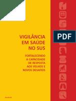 vigilancia_saude_SUS.pdf