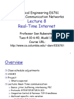 6761-8-realtime.ppt