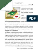 manual-de-sistemas-y-tecnicas-de-impresion-42-47