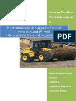 77642109-Mantenimiento-de-Cargador-Frontal-W190B.doc