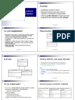 Curs 06 - Mostenire.pdf