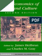 艺术文化经济学-第二版.pdf