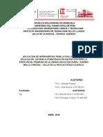Auditoria Marcologico- Sistema Andres Bello (1)