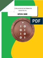 275784574-256-Tratado-del-signo-Ofun-She.pdf
