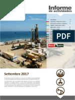 2017-09+Informe+Mensual+de+Actividades