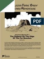Outpost-Download-V7.pdf