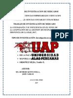 investigacion-de-opinion-publica.docx