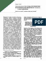 21004-71150-1-PB.pdf