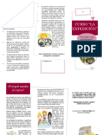 expedicion.pdf
