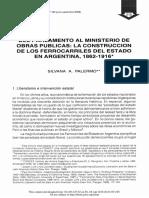 palermo2006.1