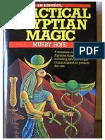 Murry+Hope+Magia+Egipcia+practica.pdf