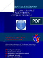 5 Curs 2014 AF. CARDIO VASCULARI (Andreeas Bojor's Conflicted Copy)