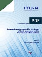 R-REC-P.681-9-201609-I!!PDF-E