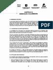 doc12129-4.pdf