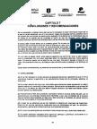 doc12129-7.pdf