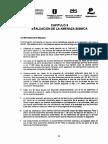 doc12129-5.pdf