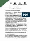 doc12129-3.pdf