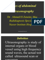 Basics-of-Abdominal-Ultrasonography.pdf