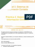Practica 4 (1)