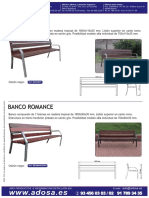 bancos-110411055400-phpapp01