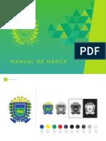 Manual de Aplicacao MARCA GOVMS