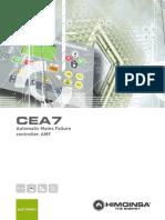 CEA7.pdf