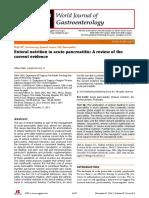 WJG-20-16123.pdf