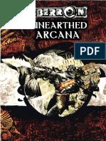 eberron-unearthed-arcana.pdf