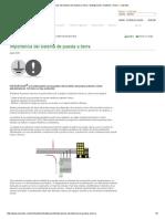 Importancia Del Sistema de Puesta a Tierra _ Safeground _ Solutions _ Inicio - Cirprotec