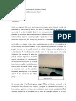 Eliana V_squez1.pdf