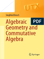 Bosch -Algebraic geometry and commutative algebra .pdf