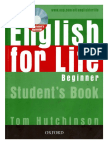 English-For-Life-Beginner-Student-Book-pdf.pdf