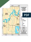 Peta Pt Nan Riang