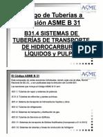 asme b31.4b.pdf