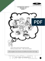 bim_conv.pdf