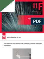 2.3.4_Reflexão Total Da Luz_final
