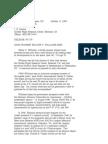 Official NASA Communication 95-179