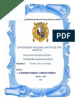BACHILLER - FILOSOFÍA.docx