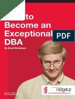 ExceptionalDBA_Ebook.pdf