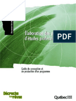 GuideConceptionProduction FP