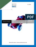 Manual Del Curso Rep Ecu Chrysler
