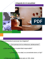 sexualidad 2008.ppt