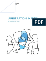 L&S_Arbitration_Booklet_Oct2014.pdf