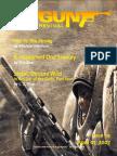 Ray Gun Revival magazine, Issue 19