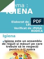 igiena (2).ppt